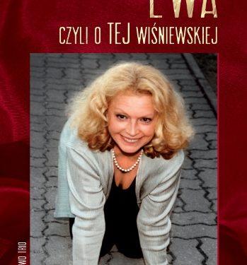 e-wisniewska_max