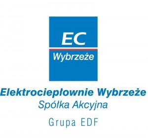 ELEKTROCIEPŁOWANIA-logo