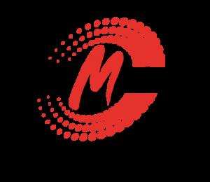 Radio  Merkury- Poznań