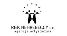 Agencja Artystyczna Nehrebeccy